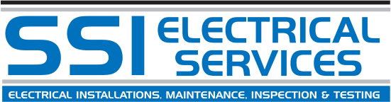 SSI Electrical Services